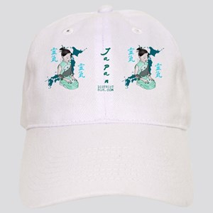jap_girl_3 Cap