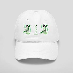 jap_girl_6 Cap