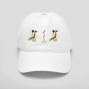 jap_girl_4 Cap
