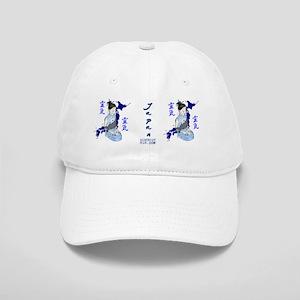 jap_girl_7 Cap