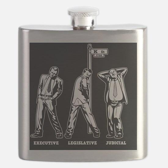 k-str-hos-CRD Flask