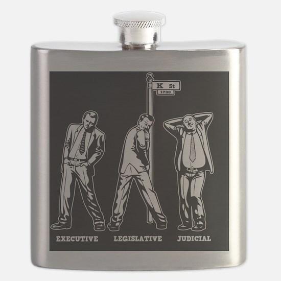k-str-hos-TIL Flask