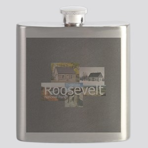 throossq Flask
