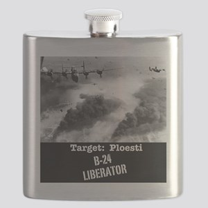 10x10_apparel Flask