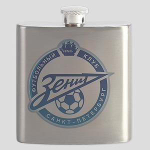Zenit Flask