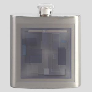 20110318-Chopped-Blue-v002-sig-v01-7M Flask