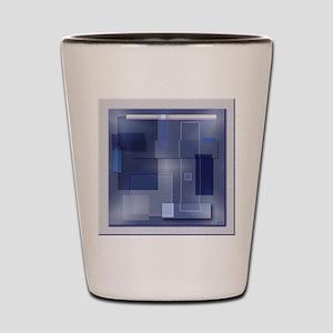 20110318-Chopped-Blue-v002-sig-v01-7M Shot Glass