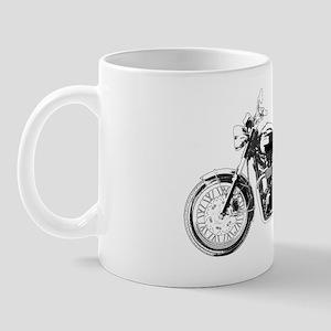 Bon 03 Mug