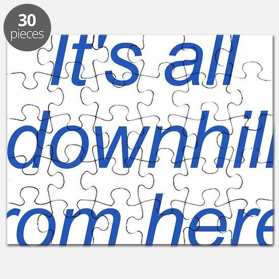 Designs-Community002-back Puzzle