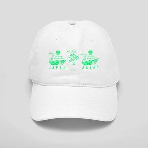 tree_6 Cap