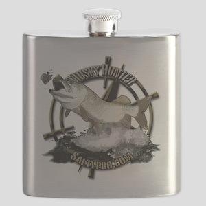 saltypro Flask