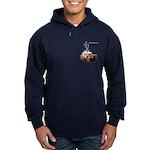 Wlb 406 Acacia Sweatshirt