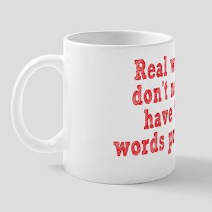 real-writers_rect2 Mug