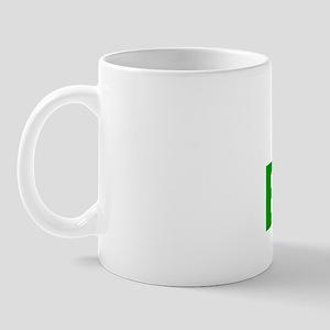 Father/son (match/c... Mug
