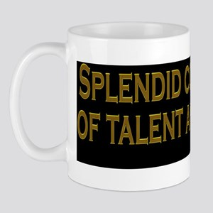 splendid-talent_bs1 Mug