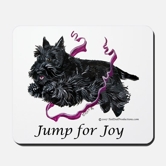 Jump For Joy Office