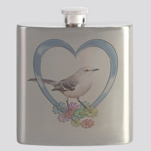 mockheart Flask