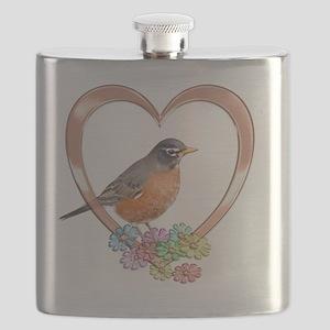 robinheart Flask