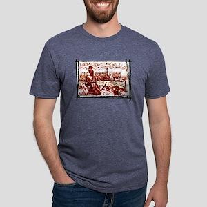 Roman Legionary see his Naval fleet T-Shirt
