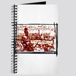 Roman Legionary see his Naval fleet Journal