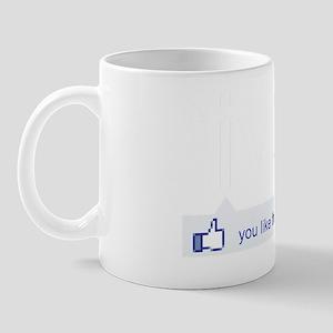 You-Like-This Mug