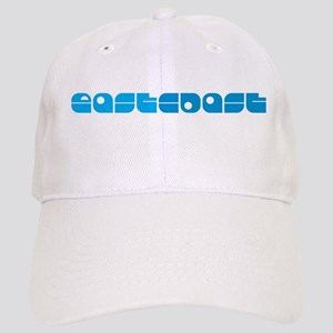 EASTCOAST FUNK Cap
