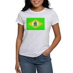 Ceara Women's T-Shirt