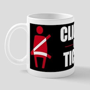 click-it-bsticker-black Mug