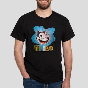 60s 6 Dark T-Shirt