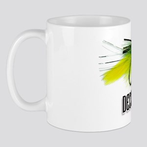 deceiversfrt Mug