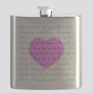 10-10-heart-2 Flask