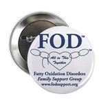 "FOD GROUP 2.25"" Button (10 pack)"