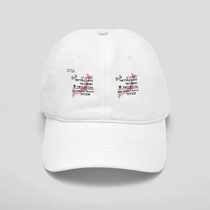 jap_mug Cap
