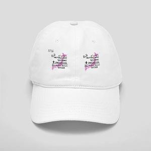 jap_mug_2 Cap