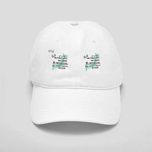 jap_mug_3 Cap