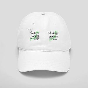 jap_mug_4 Cap