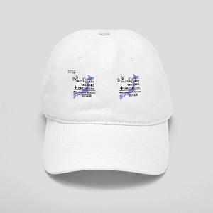 jap_mug_5 Cap