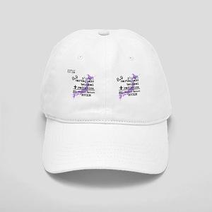 jap_mug_1 Cap