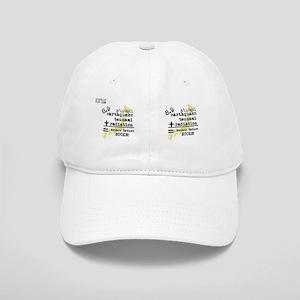 jap_mug_6 Cap