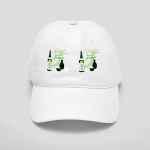 mug_2 Cap