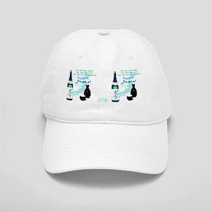 mug_5 Cap