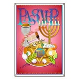 Passover Banners