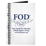 FOD GROUP Journal
