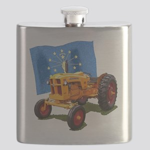 MM445-IN-10 Flask