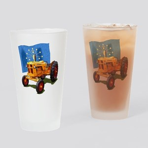 MM445-IN-10 Drinking Glass