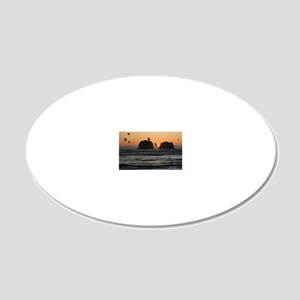 IMG_8360 24x18 20%li 20x12 Oval Wall Decal