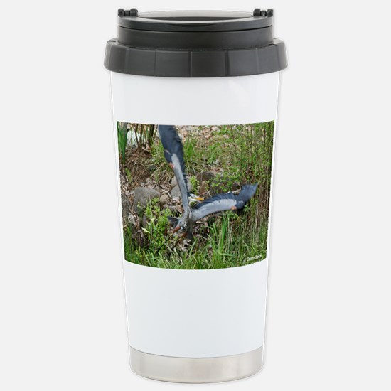 IMG_0869 24x18 Stainless Steel Travel Mug