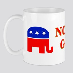 nc8th_gop_ele_banner Mug