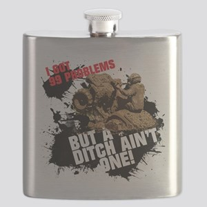 99 problems atv Flask