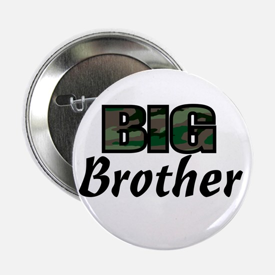 """CamoBigBrother2 2.25"""" Button"""